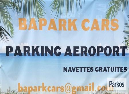 Bapark Cars photo 3