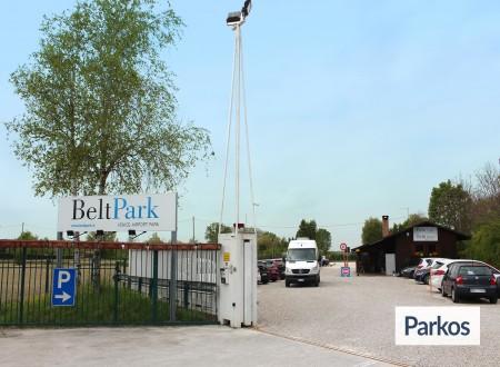 Belt Park foto 1