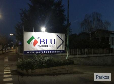 Blu Parcheggio (Paga online) foto 9