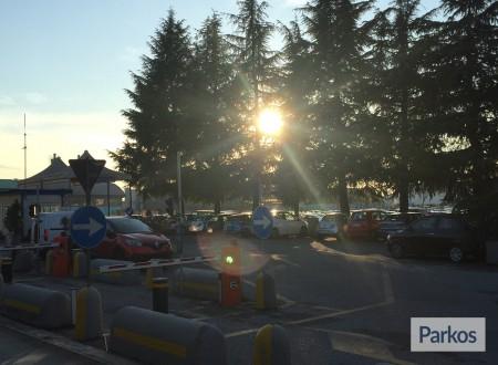 Blu Parcheggio (Paga online) foto 4