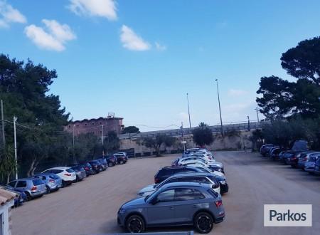 BParking (Paga in parcheggio) foto 4