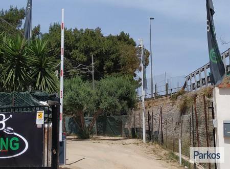 BParking (Paga in parcheggio) foto 2