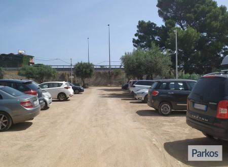 BParking (Paga in parcheggio) foto 9