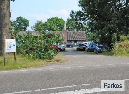 Budgetparking Eindhoven photo 1