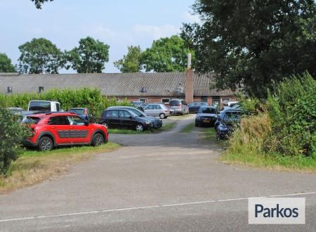 Budgetparking Eindhoven photo 2