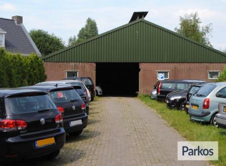 Budgetparking Eindhoven photo 4