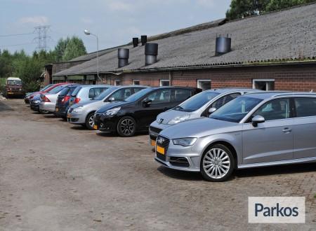 Budgetparking Eindhoven photo 6