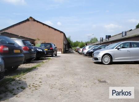 Budgetparking Eindhoven foto 7
