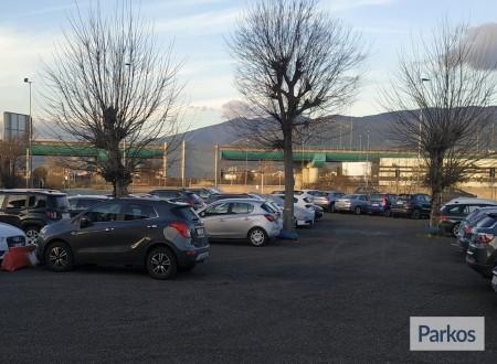 Car Parking Firenze (Paga online) foto 3