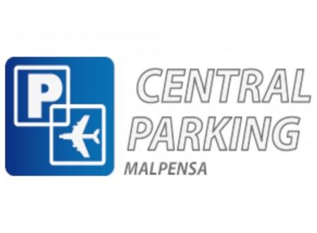 Central Parking Malpensa (Paga online) foto 1