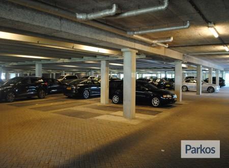 Comfort Parking foto 2