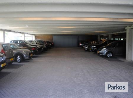 Comfort Parking foto 3