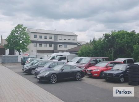 cps-automobile-4