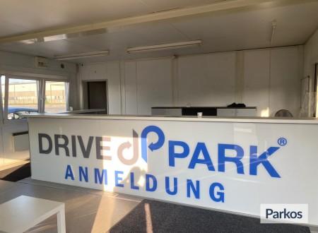 Drive & Park Frankfurt foto 3