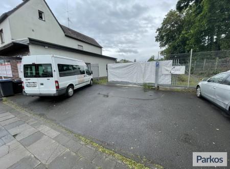 EasyParken Köln foto 3