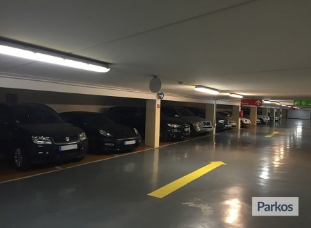 Easy Parking photo 1