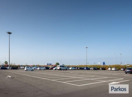 easy Parking Lunga Sosta Scoperto (Paga online) foto 3