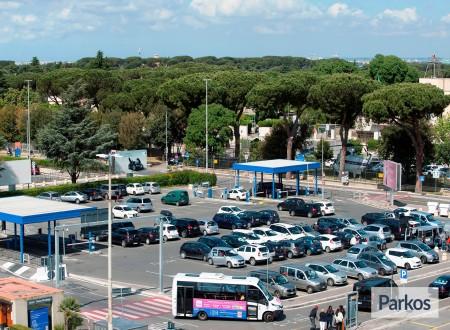 easy Parking P4 (Paga online) foto 4