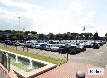 easy Parking P4 (Paga online) foto 5