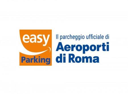 easy Parking Terminal A (Paga online) foto 1