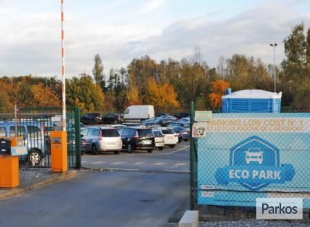Eco Park photo 1