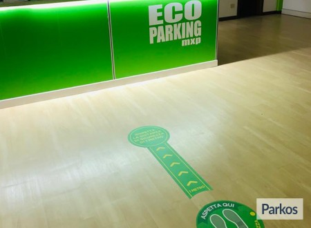 Eco Parking (Paga in parcheggio) photo 1