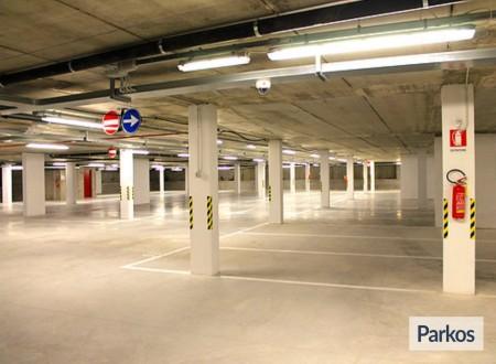 Elite Parking (Paga online) foto 2