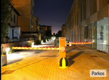 Elite Parking (Paga online) foto 3