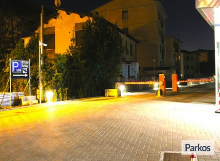 Elite Parking (Paga online) foto 4