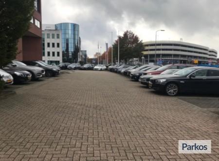 Euro-Parking zdjęcie 4