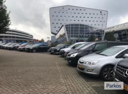 Euro-Parking photo 2