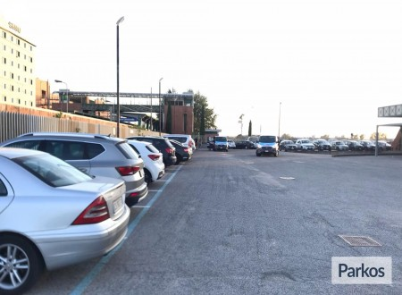 Facile Parcheggiare (Paga in parcheggio) foto 6