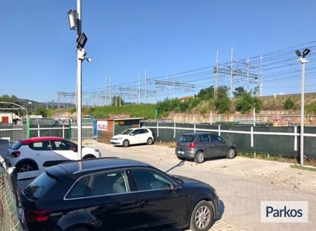 Facile Parking Firenze (Paga in parcheggio) foto 2