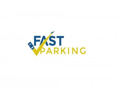 Fast Parking Bergamo (Paga in parcheggio) foto 1