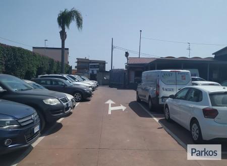 Fast Parking (Paga in parcheggio) foto 11
