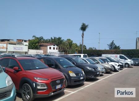 Fast Parking (Paga in parcheggio) foto 4