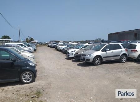 Fast Parking (Paga in parcheggio) foto 3