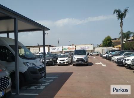 Fast Parking (Paga in parcheggio) foto 6