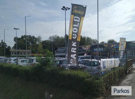 Fast Parking Venezia (Paga in parcheggio) photo 6