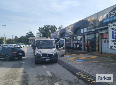 Fast Parking Venezia (Paga in parcheggio) photo 4