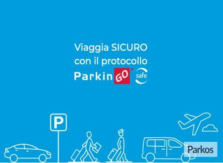 Fast Parking Venezia (Paga in parcheggio) photo 1