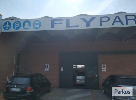 Fly Park (Paga in parcheggio) photo 5