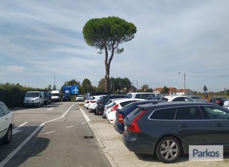Fly Park (Paga in parcheggio) photo 1