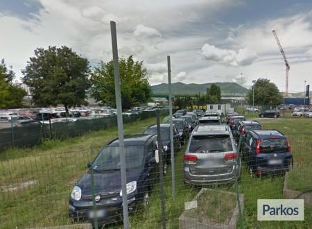 Fly Parking Firenze foto 6