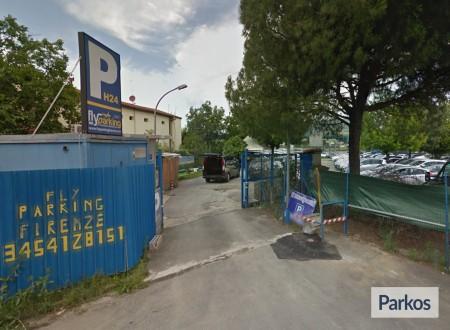 Fly Parking Firenze foto 1