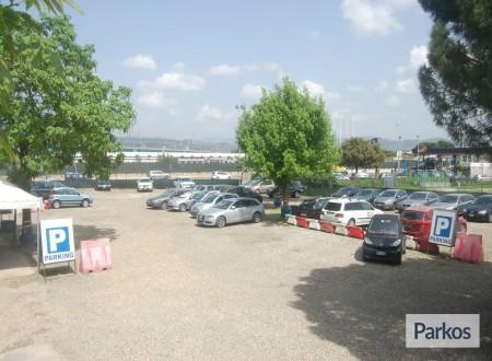 Fly Parking Firenze foto 3