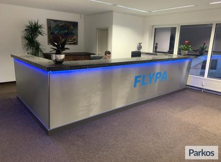 Flypa photo 8