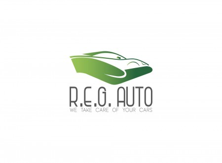 Reg Auto (Paga online) foto 1