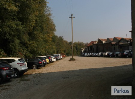 GP Parking (Paga online) photo 12