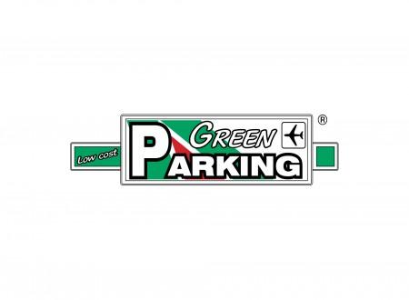 Green Parking (Paga online) foto 1